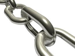 chain-link-3D